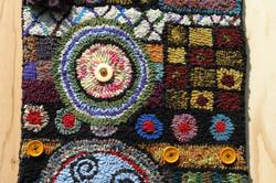 Majic Carpet #1 detail1