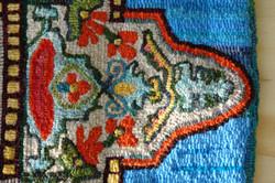 Little Oriental Detail1