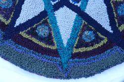 Star Detail3
