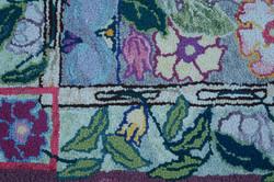 West of Eden Detail2