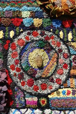 Majic Carpet #1 detail4