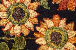 Sunflowers Detail2