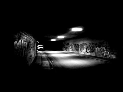 Tunnel OT