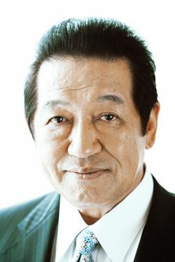 HITOSHI KUSANO