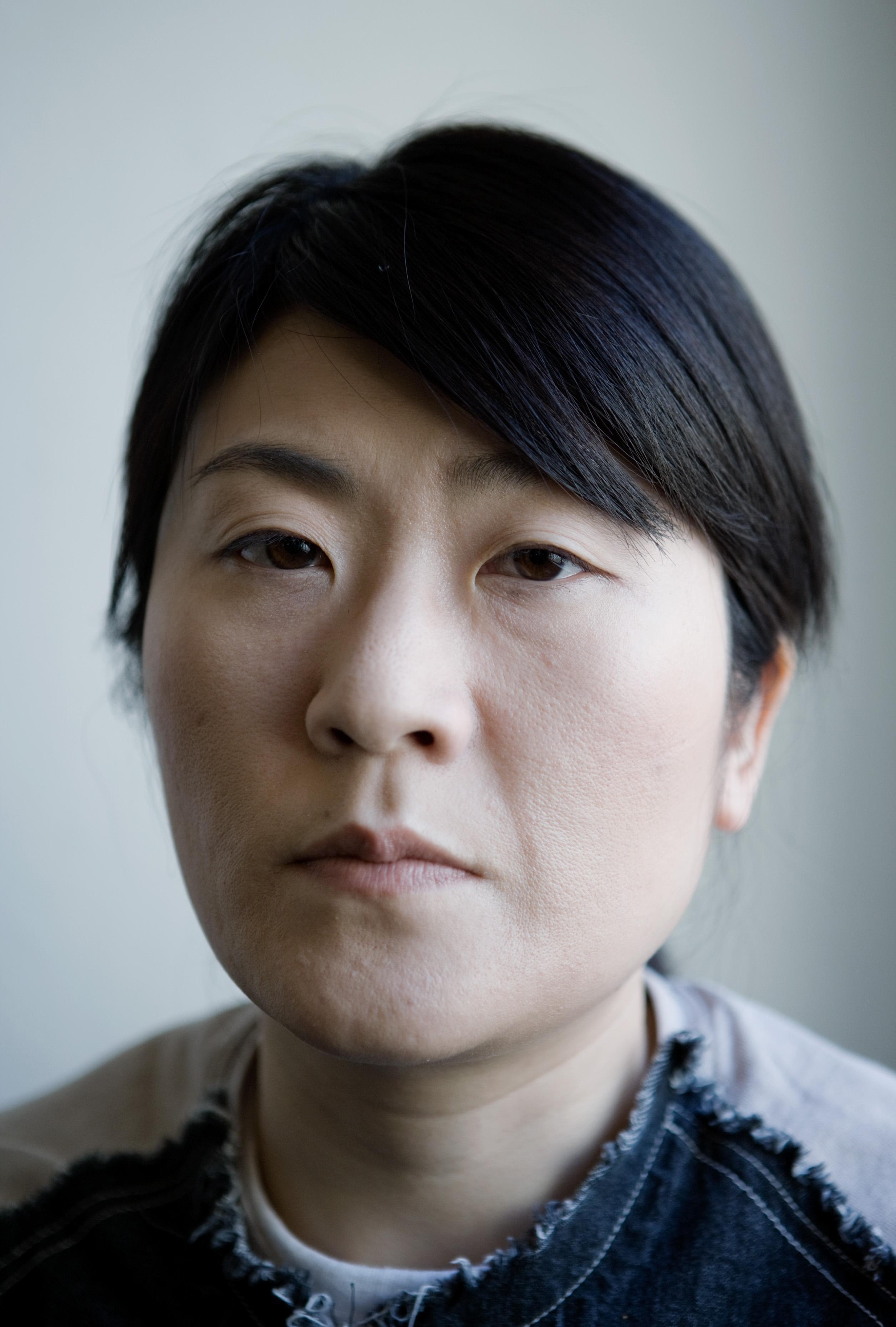 YASUKO MITSUURA