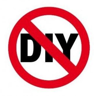 No-DIY.jpg