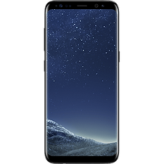 samsung_galaxy_s8_64gb_midnight_black_fr