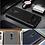 Thumbnail: Huawei Nova 2i Litchi Texture back cover