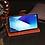 Thumbnail: 改Wallet case for Huawei P30 Pro/ P30/ P20/ P20 Pro/ Mate 20 Pro/ Mate 20