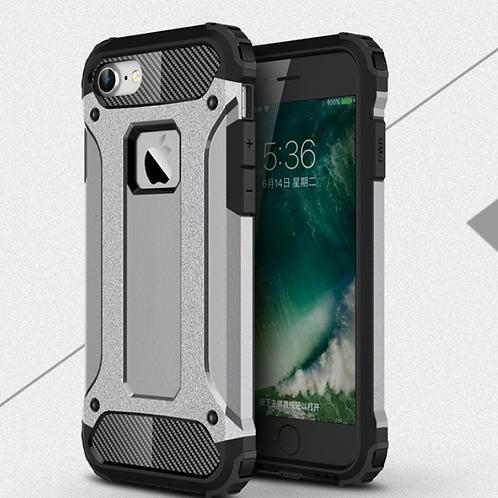 iPhone Slim Armor case