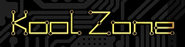 koolzone logo.png