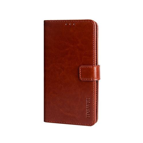 Samsung Galaxy A/J series wallet case