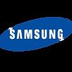 samsung-logo-png-transparent-background-