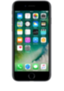 636x900-iphone-7-noir---vue-1-72413.jpg