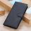 Thumbnail: Notebook style wallet case for Huawei 2 Lite/ Nova 5T/ Y6 Pro/ Y7 Pro