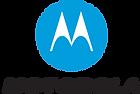 motorola_logo_3288.png