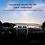 Thumbnail: Baseus Magnetic car magnet mount phone holder