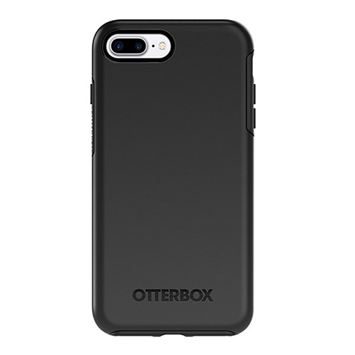 iPhone 6/7/8+ Otterbox Symmetry Seires Case