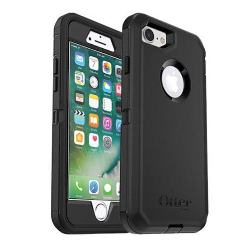 iPhone 7/8/ SE (2nd Gen) Otterbox Defender Seires case