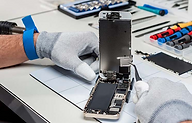 smart-phone-repair-training-course-servi