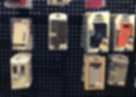 S5 S6 S6E.jpg