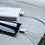 Thumbnail: Pisen Type C USB charging cable