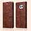 Thumbnail: Samsung Galaxy S/Note series Notebook style wallet case - LC.IMEEKE