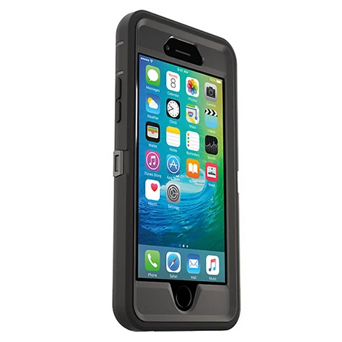 iPhone 6/s Otterbox Defender Seires case