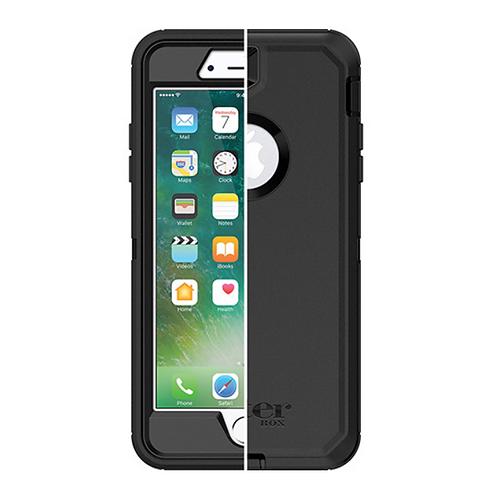 iPhone 6/7/8 Plus Otterbox Defender Seires case