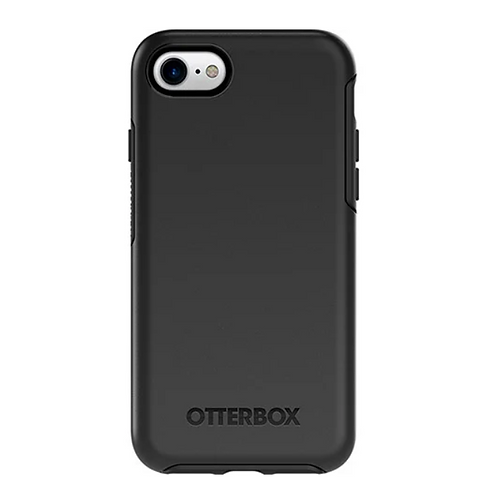 iPhone 6/7/8/SE (2nd Gen) Otterbox Symmetry Seires Case