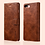 Thumbnail: iPhone Notebook style wallet case - LC.IMEEKE