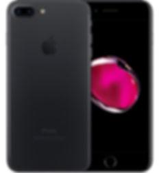 iphone7-plus-black-select-2016.jpg