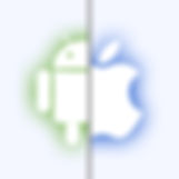 ios vs android.png