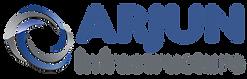 Arjun logo full.png