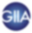 GIIA logo