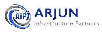 AIP logo.jpg