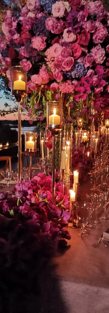 KT_Zambia_wedding_bpsd.jpeg