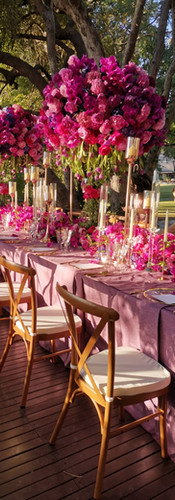KT_Zambia_wedding_1bpsd.jpeg