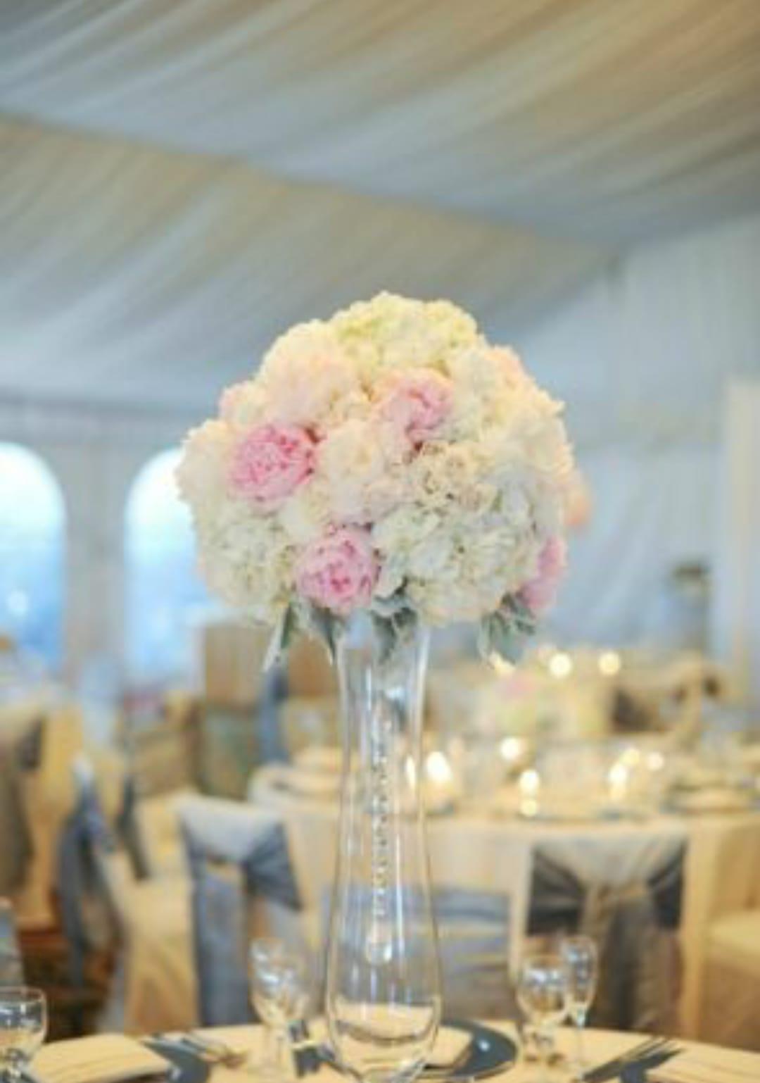 Hydrangea_&_roses_large