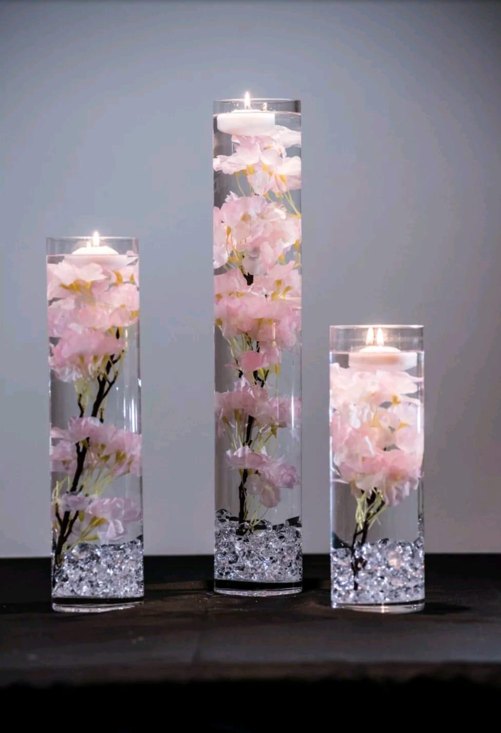 Glass_cylinder