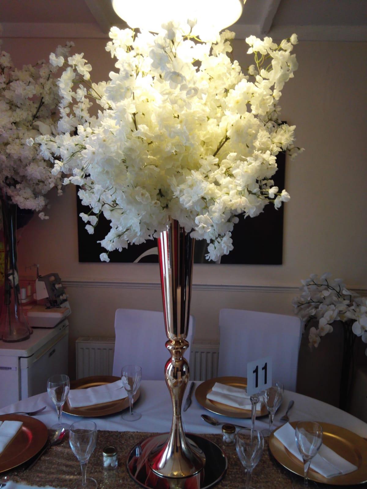 Cherry_blossom_white_gold