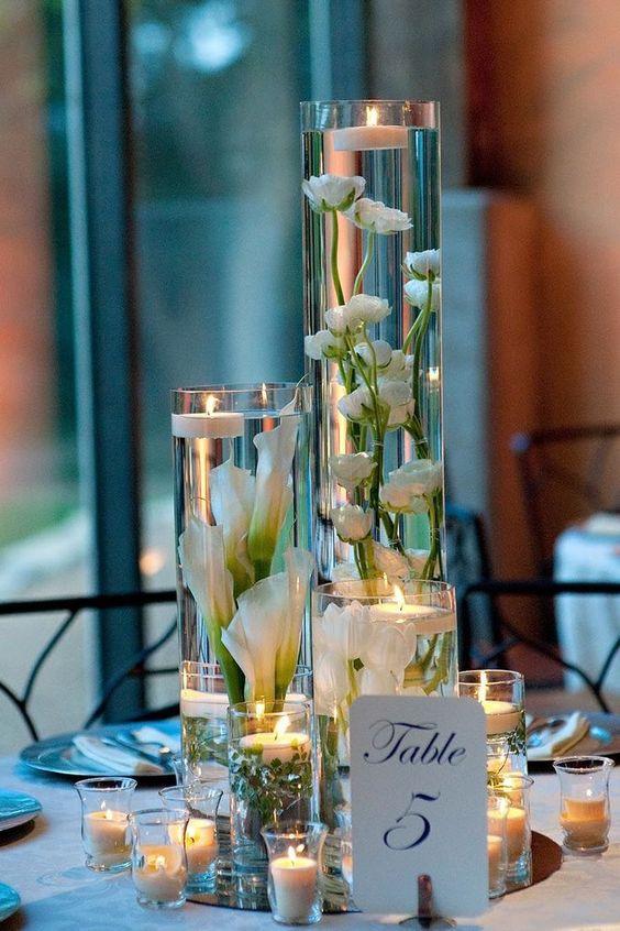 Cylinder Vases.jpg