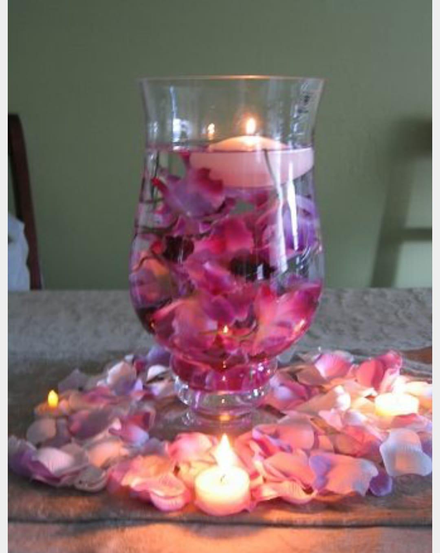 Glass_vase