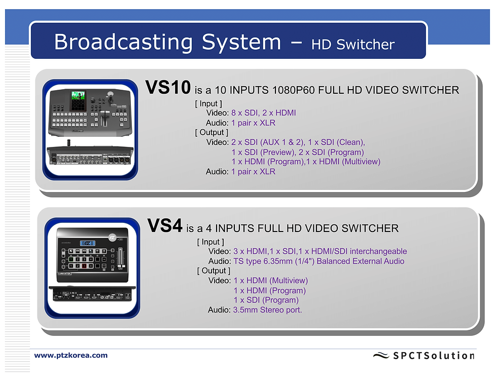 Video System_pre-1.png