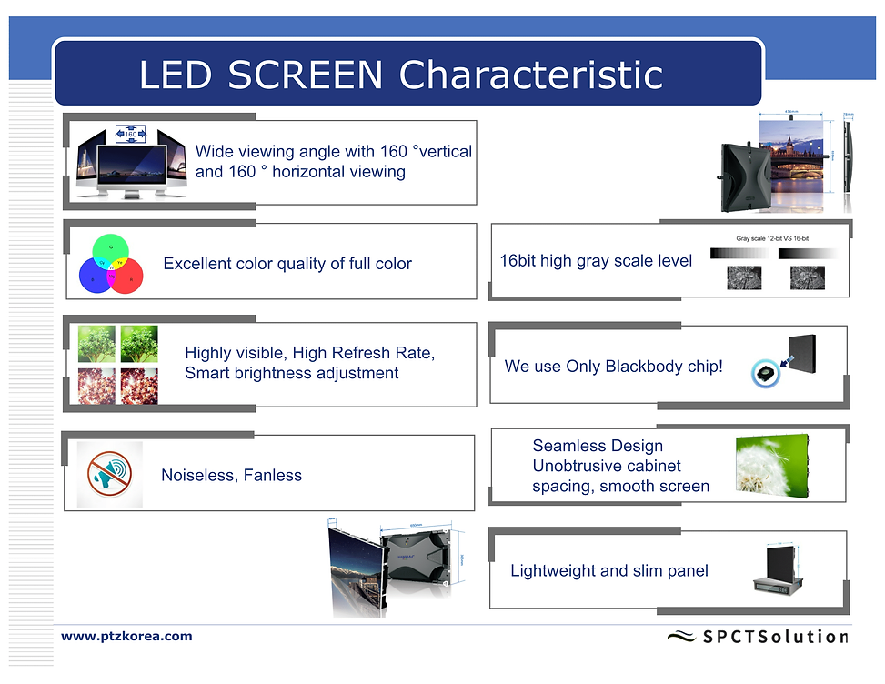 LED-Screen_Pre-2.png