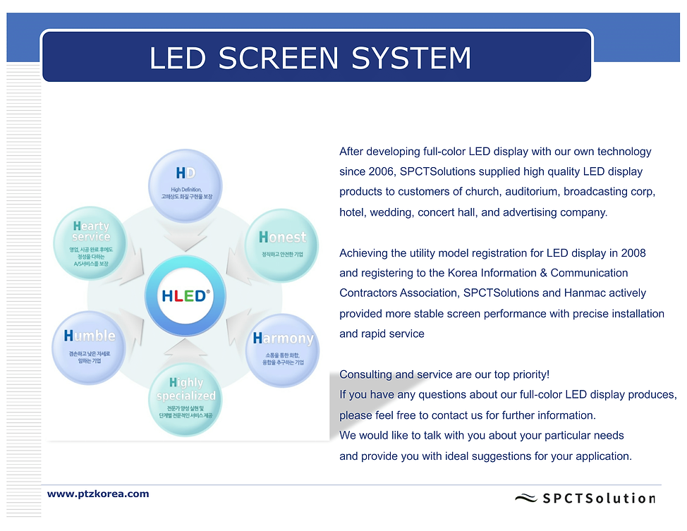 LED-Screen_Pre-1.png