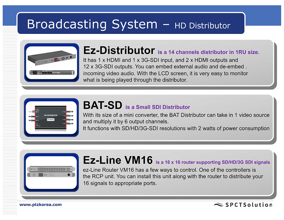 Video System_pre-4.png