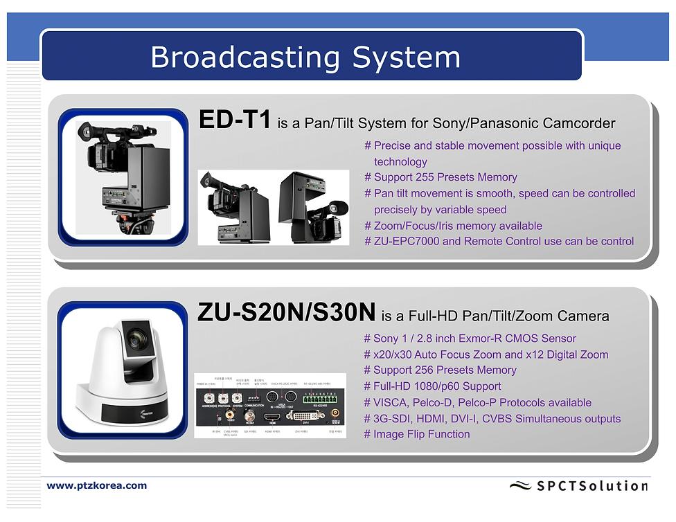 PTZcameraSystem_pre-1.png