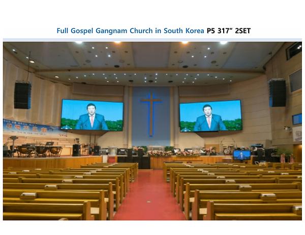 한맥아이티_회사소개서-06.png