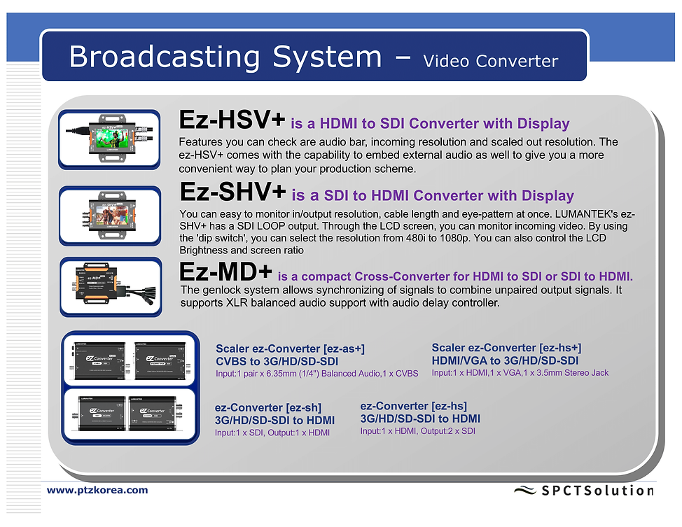 Video System_pre-3.png